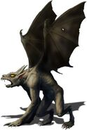 Demon (vk)