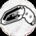 ME - Valve stock