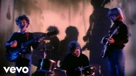 Boys Don't Cry (The Cure)