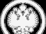 Алексей Бессолов