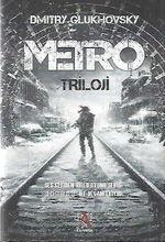 Metro Triloji
