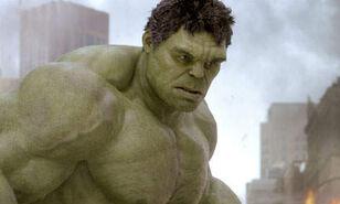 The-Hulk-in-The-Avengers-010
