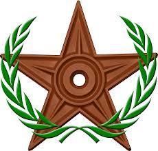 FSBarnstar Hires
