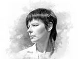 Анна Владимировна Калинкина