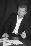 Autor 1986 - Sergei Antonov