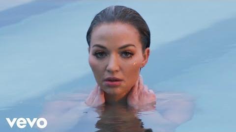 Video - Erika Costell - Queen (Official Music Video) | Music