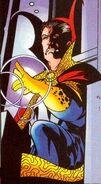 Stephen Strange (Ziemia-110)