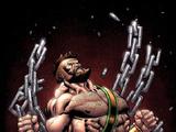 Hercules (Ziemia-616)