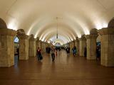 Площадь Независимости (Киев)