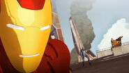 Iron-man-iron-man-2099-cart-e