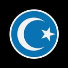 Azerki