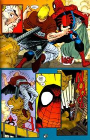 Ben Reilly (Earth-616) from Spider-Man Vol 1 75 001