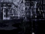 Видения мёртвого города