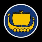 Mitino Commonwealth
