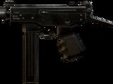 ПП-91