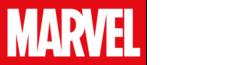 Marvel Universe Wiki