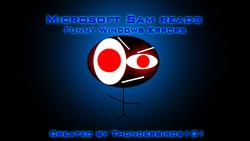 FWE Logo Wiki