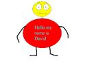 Radar Overseer David