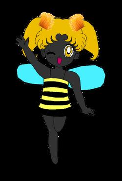 Honey(TTS Concept)