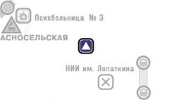 Черкизовцы