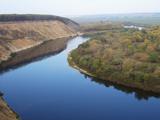 Дон (река)