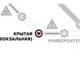 Бандиты (Киев)