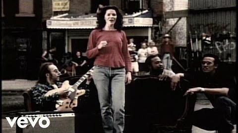 Video edie brickell good times | music video wiki | fandom.