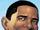 Barack Obama II (Ziemia-616)