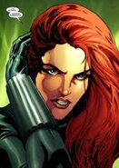 Black-Widow-marvel-superheroines-8418358-1024-1449