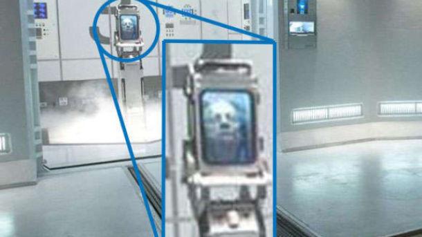 Osborn-head-in-a-jar-2-610x343