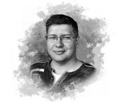 Станислав Богомолов