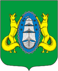 Lisy Nos coat of arms