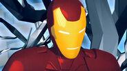 Iron-man-ctrl-alt-delete-cart-e