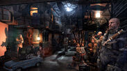 Metro-last-light-ps3-metro-2034-ps3-31818