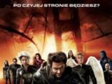 X-Men: Ostatni Bastion (film 2006)