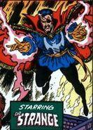 Stephen Strange (Ziemia-89112)