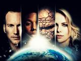Fantastyczna Czwórka (2015)