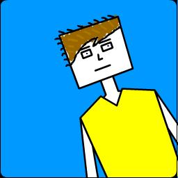 FairPlay137-TTS's Funny Windows Errors | Microsoft Sam and his