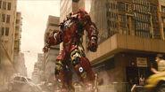 Hulkbuster - Iron Man - Ziemia-199999