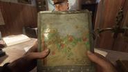 Якутск карта