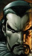 Stephen Strange (Ziemia-311)