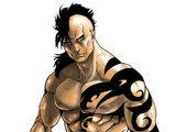 Akihiro (Ziemia-616)