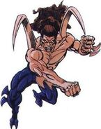 The Ultimate Spider-Slayer