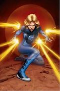 Invisible Woman 3