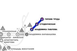 MashroomersKhv (locate)