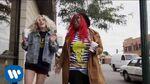 Lizzo & Caroline Smith - Let 'Em Say (Official Video)