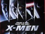 X-Men (film 2000)