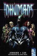 250px-Inhumans