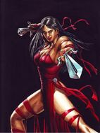 Elektra 7