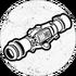 ME - 6x scope